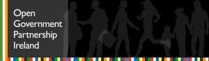 OGP CS Logo