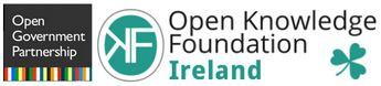 OGP_OKFirl Logo